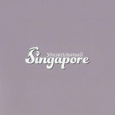 Уникальный-Singapore